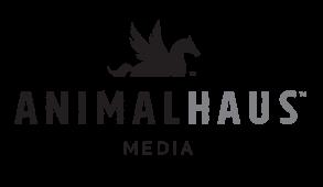 Animalhausmedia